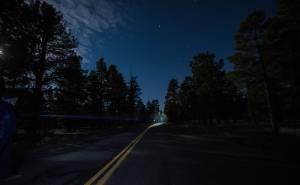 KC HiLiTES - KC HiLiTES LED Flashlight Adjustable Focus - Black - KC #9923 9923 - Image 2