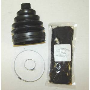 Axle Parts - Misc. Accessories - Omix-Ada - Omix-Ada Axle CV Boot Kit, Frt, Dana 30; 93-04 Grd Cherokee 16527.30
