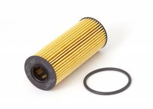 Omix-Ada - Omix-Ada Oil Filter, 3.6L; 11-16 Jeep Grand Cherokee WK/12-16 Wrangler JK 17436.20
