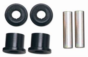 Components - Leaf Springs - Rubicon Express - Rubicon Express Leaf Spring Bushing Kit RE1491