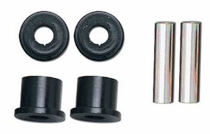 Components - Leaf Springs - Rubicon Express - Rubicon Express Leaf Spring Bushing Kit RE1493