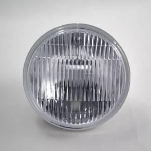 """Lighting - Fog Lights - KC HiLiTES - KC HiLiTES 5"""" Lens/Reflector - KC #4208 (Clear) (Fog Beam) 4208"""