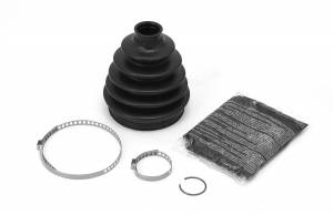Drivetrain - Drivetrain Accessories - Omix-Ada - Omix-Ada Axle CV Boot Kit, Front, Outer; 05-10 Jeep Grand Cherokee WK 16523.29
