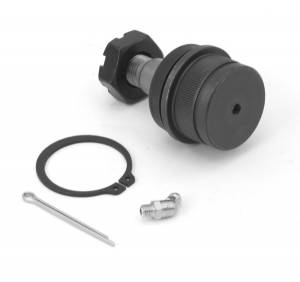 Steering - Ball Joints - Omix-Ada - Omix-Ada Lower Ball Joint Kit; 87-06 Jeep Models 18038.02