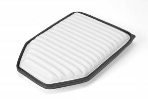 Air Intakes - Air Filters - Omix-Ada - Omix-Ada Air Filter; 07-16 Jeep Wrangler 17719.09