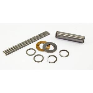 Drivetrain - Transfer Case and Parts - Omix-Ada - Omix-Ada Intermediate Shaft Kit, for Dana 18; 53-66 Willys 18605.03