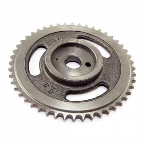 Engine Parts - Misc. Engine Parts - Omix-Ada - Omix-Ada Camshaft Sprocket, 2.5L; 83-02 Jeep CJ/Wrangler YJ/TJ 17454.03