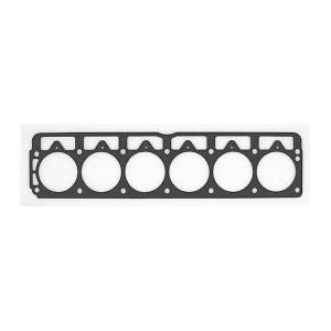 Engine Parts - Cams, Heads and Accessories - Omix-Ada - Omix-Ada Cylinder Head Gasket, 4.0L; 96-99 Jeep Cherokee/Grand Cherokee 17466.09