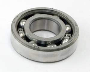Axle Parts - Misc. Accessories - Omix-Ada - Omix-Ada Rear Main Shaft Bearing, T84/90; 41-45 Willys 16560.39