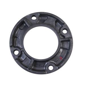 Drivetrain - Transfer Case and Parts - Omix-Ada - Omix-Ada NP231 Input Bearing Retainer; 87-06 Jeep Wrangler 18680.11
