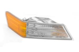 Lighting - Cab & Marker Lights - Omix-Ada - Omix-Ada Turn signal Rh; 07-10 Jeep MK Patriot 12405.30