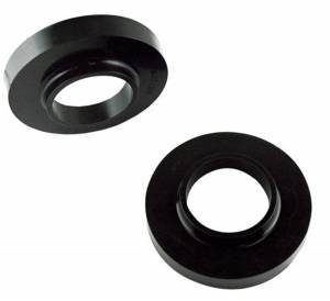 Components - Coil Springs - Rubicon Express - Rubicon Express Coil Spring Spacer RE1320