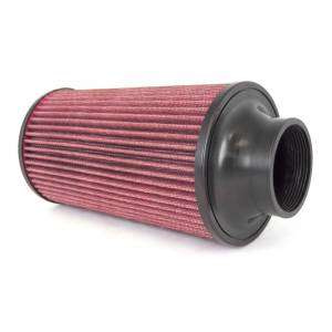 Air Intakes - Air Filters - Rugged Ridge - Rugged Ridge Conical Air Filter, 70mm x 270mm 17753.02