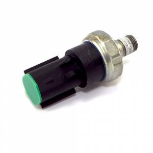 Electrical - Gauges & Pods - Omix-Ada - Omix-Ada Oil Pressure Switch; 03-12 Jeep TJ/KK/KJ/WJ/WK/XK 17219.15