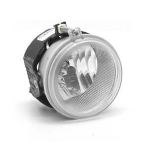Lighting - Fog Lights - Omix-Ada - Omix-Ada Fog Light Assembly, LH/RH; 07-09 Jeep Patriot MK 12407.17