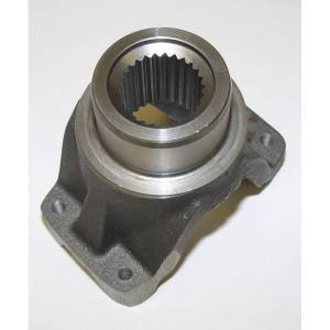 Drivetrain - Driveshafts & Parts - Omix-Ada - Omix-Ada Pinion Yoke, for Dana 35; 93-01 Cherokee/Wrangler 16580.21