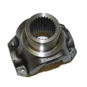 Axle Parts - Misc. Accessories - Omix-Ada - Omix-Ada Pinion Yoke, for Dana 30; 97-06 Jeep Wrangler TJ 16580.07