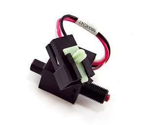 Electrical - Switches & Panels - Omix-Ada - Omix-Ada Brake Light Switch; 2002 Jeep Liberty KJ 17238.08