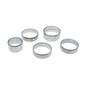 Engine Parts - Cams, Heads and Accessories - Omix-Ada - Omix-Ada Cam Bearing Set Std; 93-98 Jeep Grand Cherokee ZJ 17422.09