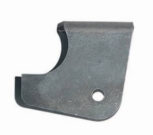 Components - Control Arms - Rubicon Express - Rubicon Express Control Arm Bracket RE9970