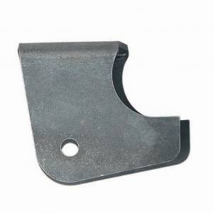 Components - Control Arms - Rubicon Express - Rubicon Express Control Arm Bracket RE9972