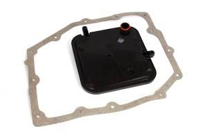 Drivetrain - Drivetrain Accessories - Omix-Ada - Omix-Ada Transmission Filter, 42RLE; 03-06 Jeep Wrangler TJ 19003.09