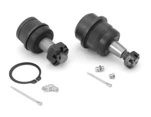 Steering - Misc. Components - Omix-Ada - Omix-Ada Ball Joint Kit; 84-06 Jeep Models 18036.02