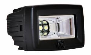 "KC HiLiTES - KC HiLiTES 2"" C-Series C2 LED Backup Flood Light - #1519 1519 - Image 1"