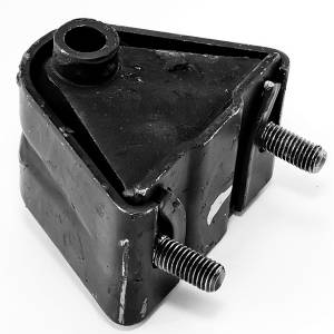 Drivetrain - Drivetrain Accessories - Omix-Ada - Omix-Ada Mount Motor, 2.5, Rh; 97-00 Jeep Cherokee XJ 3242728