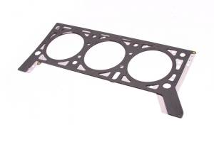 Engine Parts - Cams, Heads and Accessories - Omix-Ada - Omix-Ada Cylinder Head Gasket, Right 3.8L; 07-11 Jeep Wrangler 17466.12