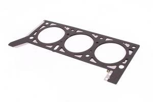 Engine Parts - Cams, Heads and Accessories - Omix-Ada - Omix-Ada Cylinder Head Gasket, Left 3.8L; 07-11 Jeep Wrangler 17466.13