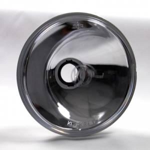 "KC HiLiTES - KC HiLiTES 6"" Lens/Reflector - KC #4212 (Spot Beam) 4212 - Image 2"