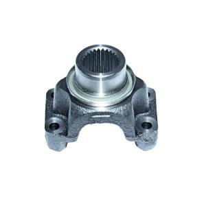 Axle Parts - Misc. Accessories - Omix-Ada - Omix-Ada Yoke, UBolt, 26 Spln, Dana 30/35/44/50; 48-06 Jeep 16580.02