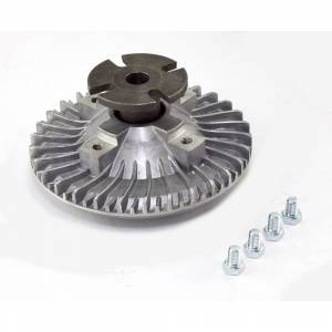 Engine Parts - Cooling - Omix-Ada - Omix-Ada Fan Clutch; 97-06 Jeep Wrangler TJ 17105.10