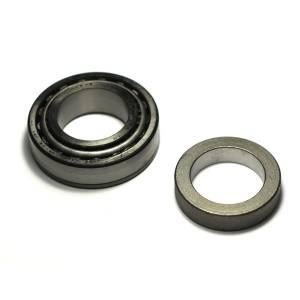 Omix-Ada - Omix-Ada Axle Shaft Bearing Kit; 66-16 CJ/YJ/TJ/JK/MJ/XJ/SJ 16536.05