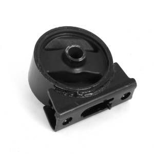 Axle Parts - Misc. Accessories - Omix-Ada - Omix-Ada Torque Mnt Support Bushing, 2.0L/2.4L, with MT; 07-11 Compass/Patriot 17473.30