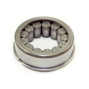 Transmission - Manual Transmission Parts - Omix-Ada - Omix-Ada AX15 Manual Trans Cluster Gear Rear Bearing 18887.43