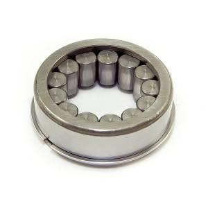 Transmission - Manual Transmission Parts - Omix-Ada - Omix-Ada AX15 Manual Trans Cluster Gear Rear Bearing 18887.43