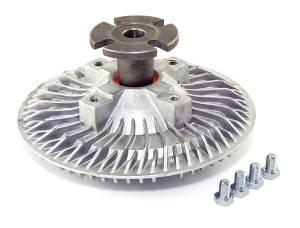 Engine Parts - Cooling - Omix-Ada - Omix-Ada Fan Clutch, 4.0L; 91-95 Jeep Wrangler YJ 17105.04