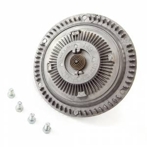 Engine Parts - Cooling - Omix-Ada - Omix-Ada Fan Clutch, 2.5L, with AC; 97-00 Jeep Cherokee XJ 17105.11