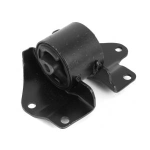 Drivetrain - Drivetrain Accessories - Omix-Ada - Omix-Ada Replacement Trans Mount, 3.7L; 02-04 Jeep Liberty KJ Automatic 4WD 19005.15