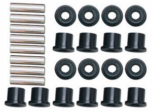 Components - Leaf Springs - Rubicon Express - Rubicon Express Leaf Spring Bushing Kit RE1490