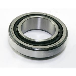 Axle Parts - Misc. Accessories - Omix-Ada - Omix-Ada Wheel Bearing Assemble; 84-89 Jeep Cherokee XJ 16709.01