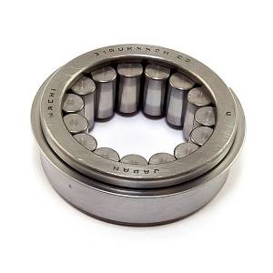 Transmission - Manual Transmission Parts - Omix-Ada - Omix-Ada AX5 Rear Cluster Bearing; 87-88 Jeep Wrangler YJ 18886.53