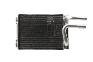 Air Intakes - Air Filters - Omix-Ada - Omix-Ada Heater Core; 87-95 Jeep Wrangler YJ 17901.03