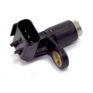 Omix-Ada - Omix-Ada Crankshaft Position Sensor, 4.0L; 03-11 Jeep Wrangler TJ/JK 17220.04