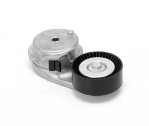 Engine Parts - Misc. Engine Parts - Omix-Ada - Omix-Ada Belt Tensioner, W/Idler Ply, V8; 05-16 Jeep WK/XK 17112.55