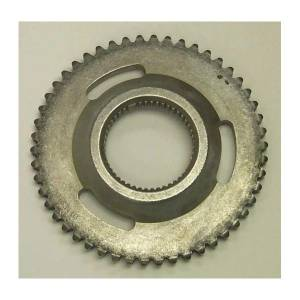 Engine Parts - Misc. Engine Parts - Omix-Ada - Omix-Ada Camshaft Idler Sprocket; 99-04 Jeep Grand Cherokee WJ 17455.14