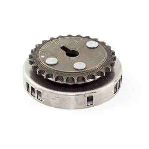 Engine Parts - Misc. Engine Parts - Omix-Ada - Omix-Ada Camshaft Sprocket, 3.7L, RH; 02-11 Jeep Liberty 17454.18