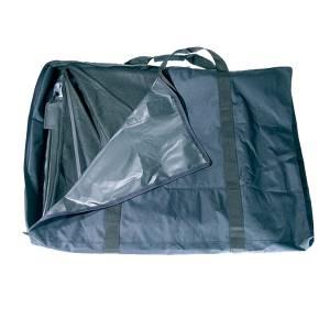 Exterior - Soft Tops - Rugged Ridge - Rugged Ridge Soft Top Storage Bag, Black 12106.01